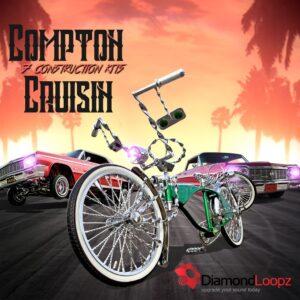 Compton_Cruisin_1024x1024