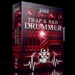 Drummer2_VST_1024x1024 (1)