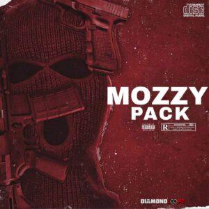 Mozzy_Pack_Artwork_1024x1024