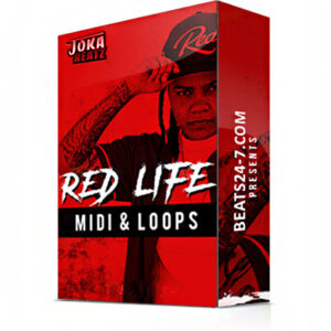 Red-Life-1