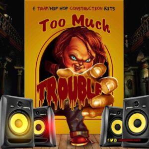 Too_Much_Trouble_Artwork_ba4aa94f-41c2-47e9-bf8d-c87d6b03f5b3_1024x1024