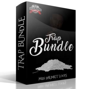 Trap-Bundle_1024x1024