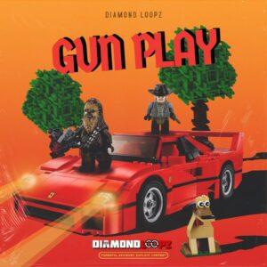 gun_play_1024x1024